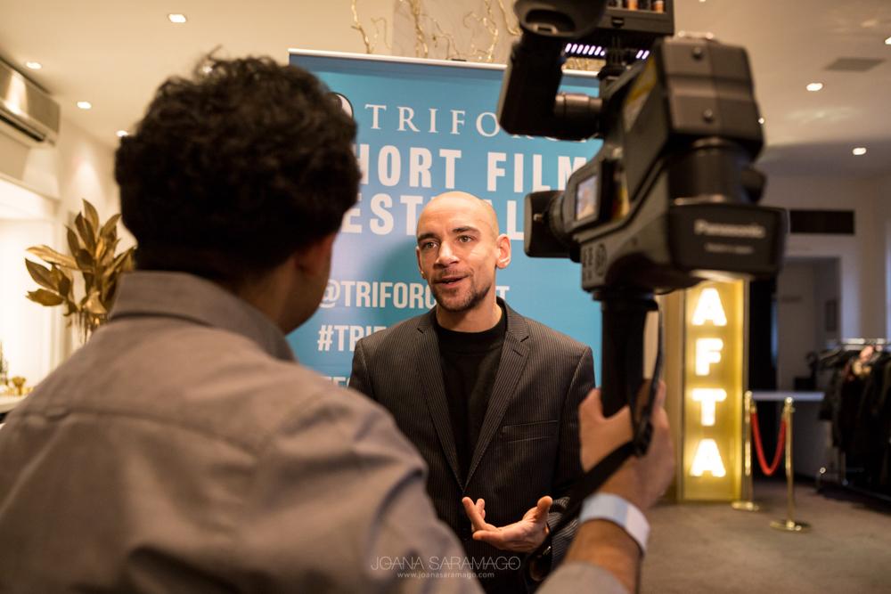 Triforce Short Film Festival 2016__JSR_152_site2017.jpg