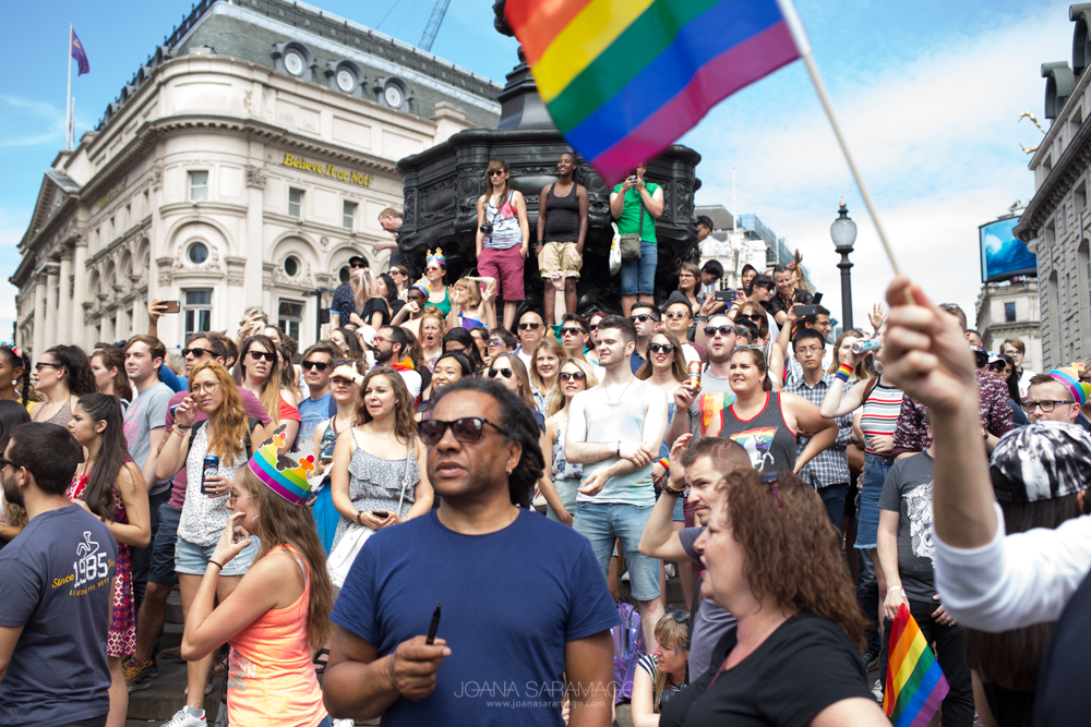 Pride2017 daytime_JSR_lo_001.jpg