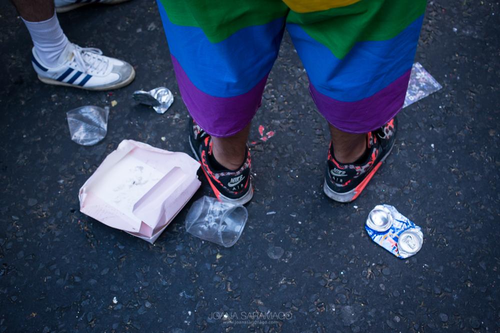 Pride2017 nightime_JSR_lo_004.jpg