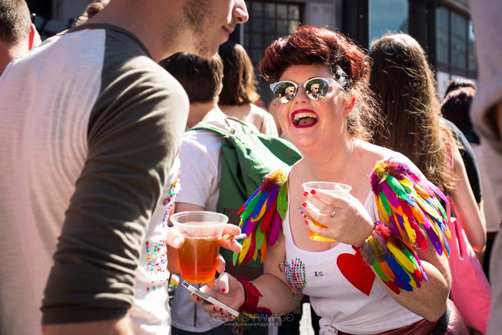 Pride2017 daytime_JSR_lo_015.jpg