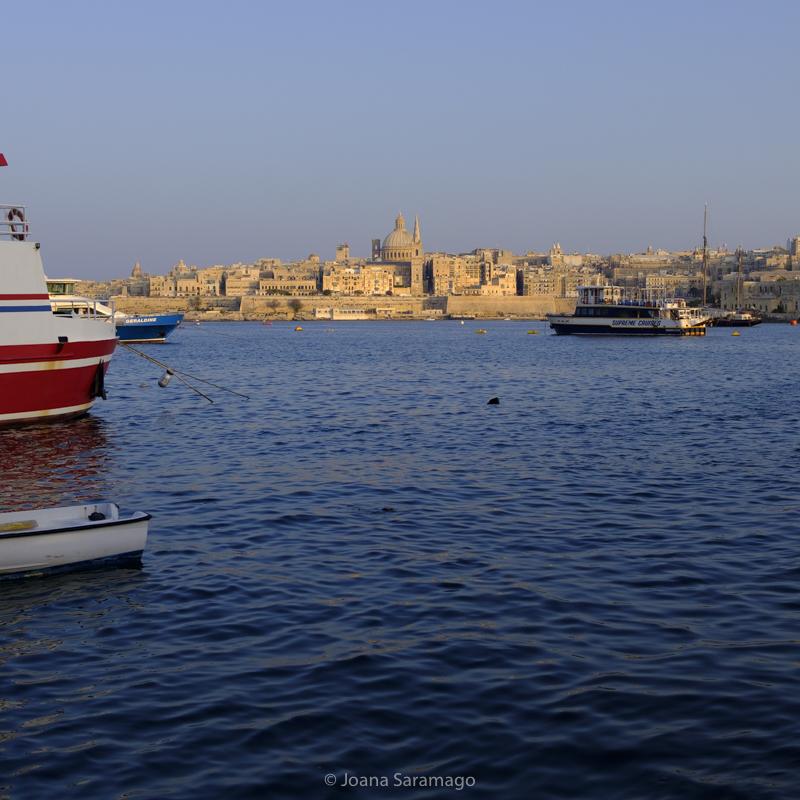 Malta-AUG2018_JSR-loRes_-1.jpg