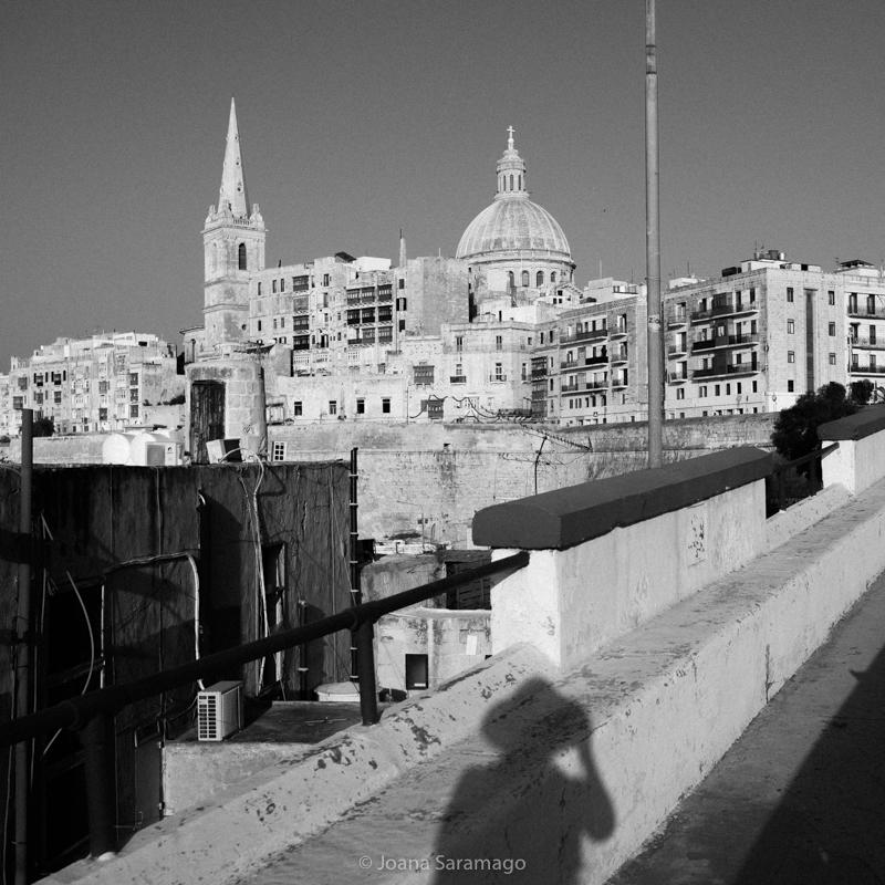Malta-AUG2018_JSR-loRes_-7.jpg