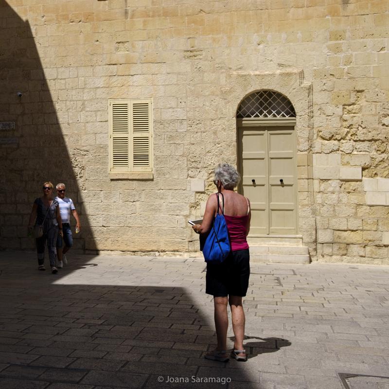 Malta-AUG2018_JSR-loRes_-9.jpg