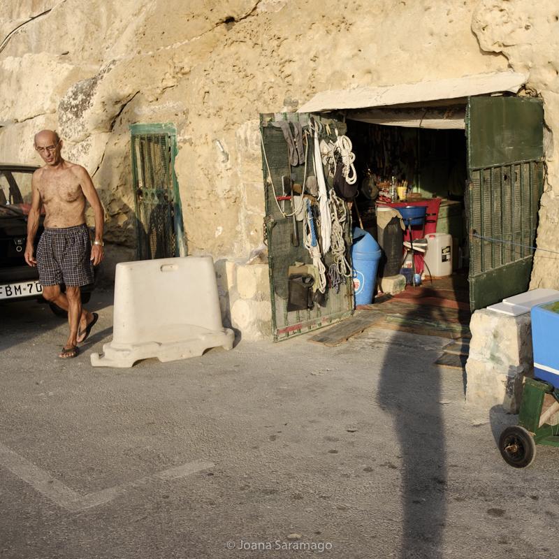 Malta-AUG2018_JSR-loRes_-10.jpg