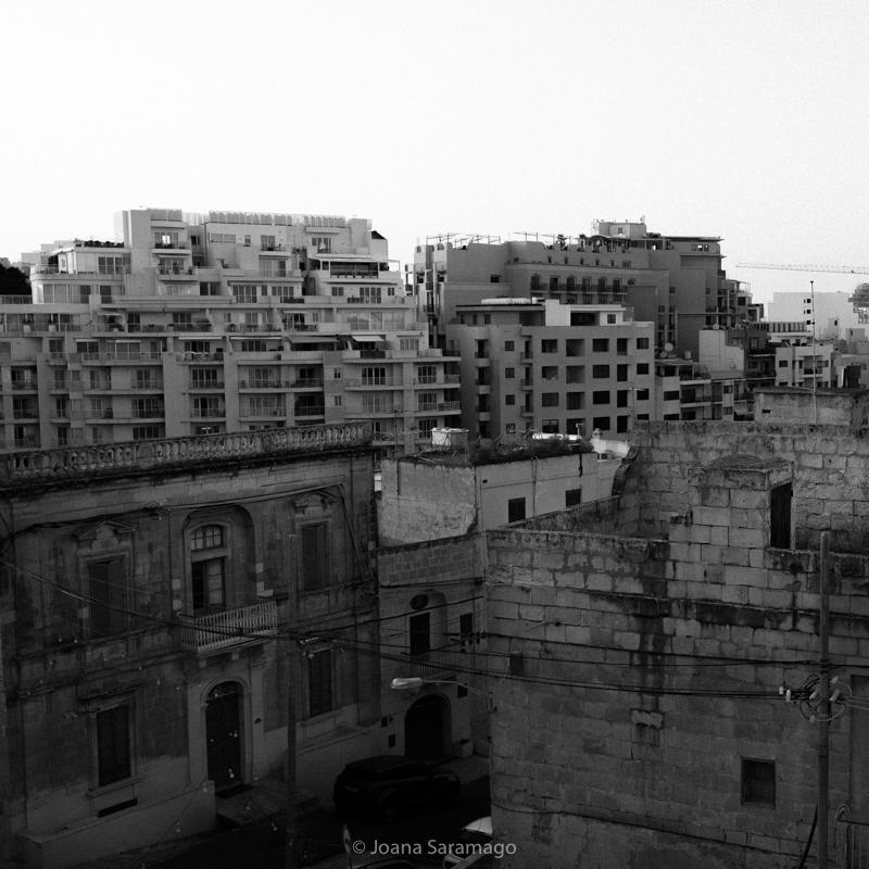 Malta-AUG2018_JSR-loRes_-12.jpg