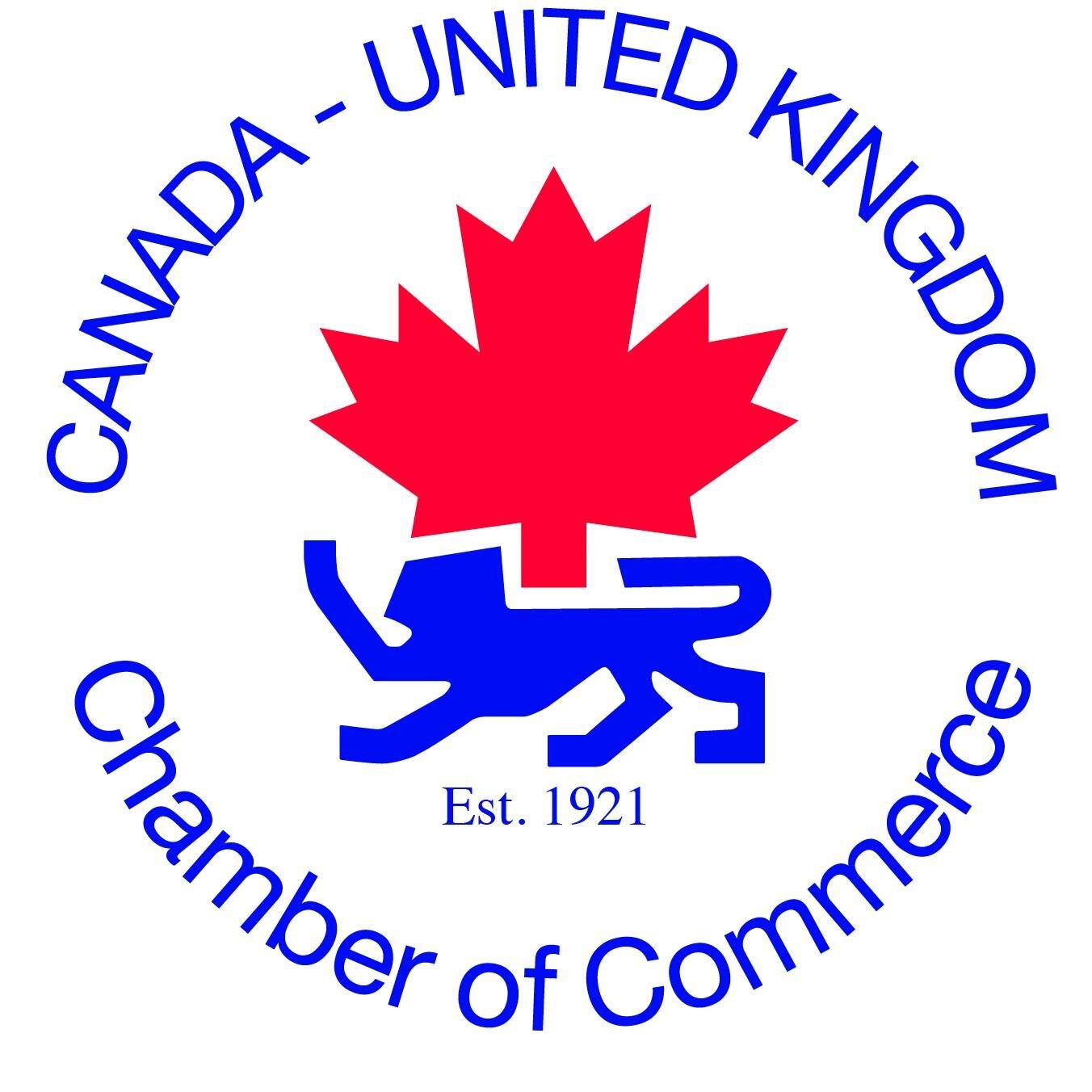 Canada UK.jpeg