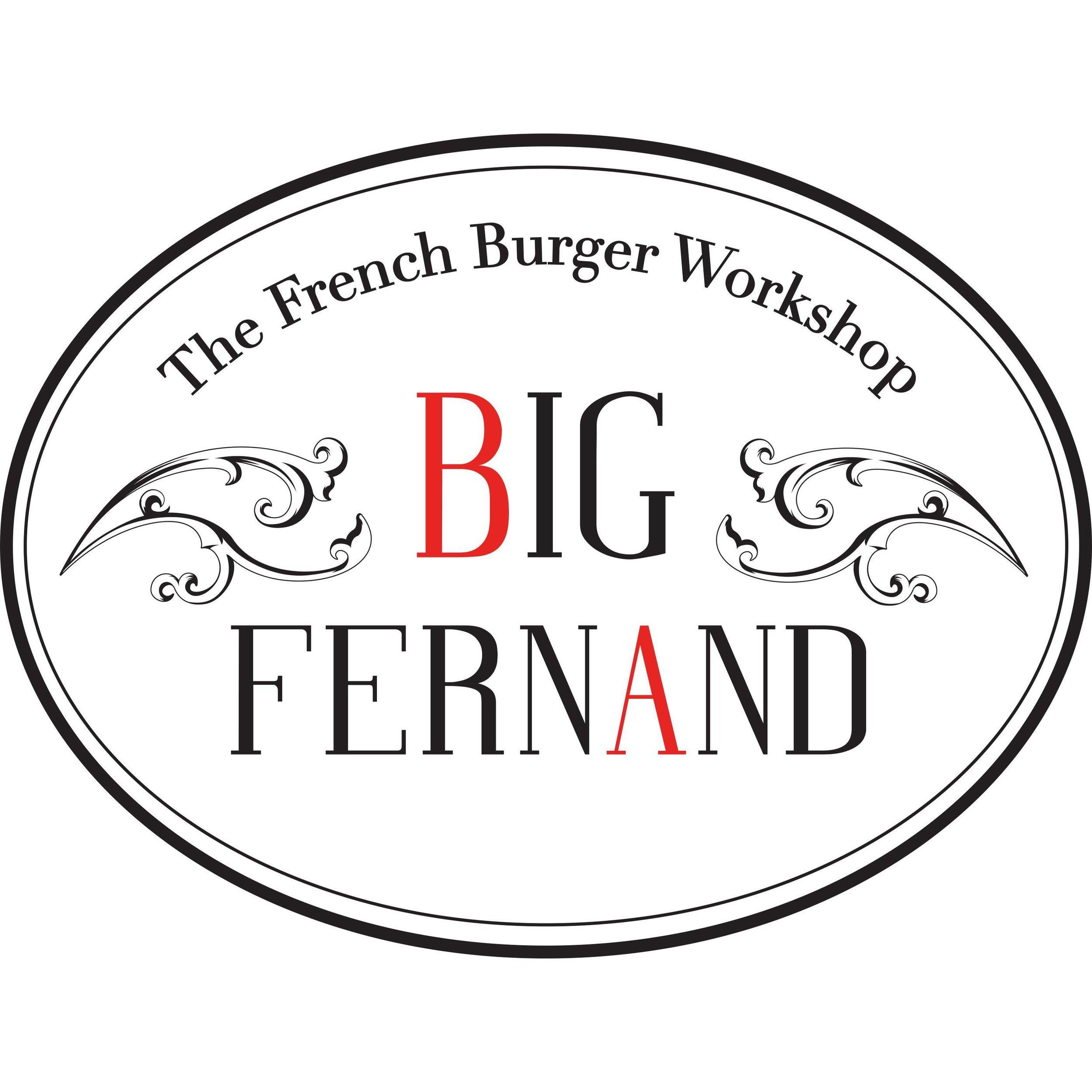 Big Fernand.jpeg