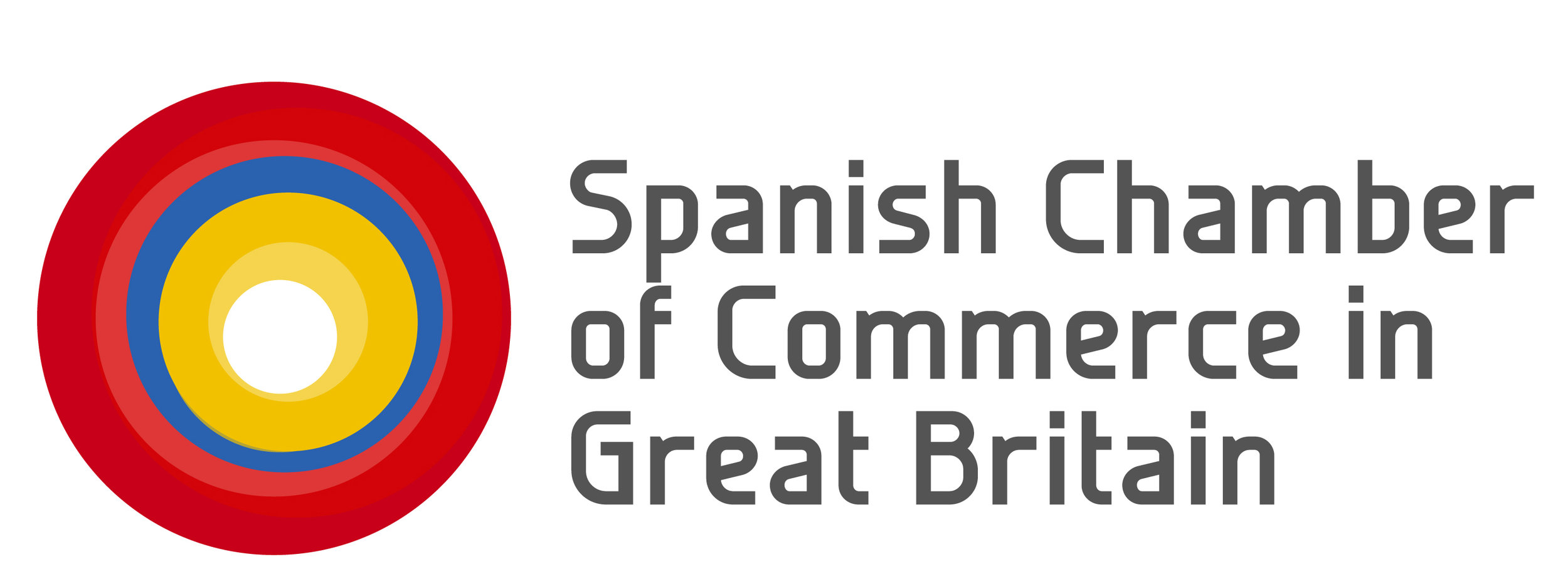Spanish Chamber.jpg