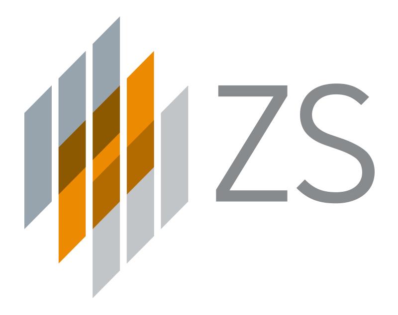 ZS_Associates_Logo.jpg
