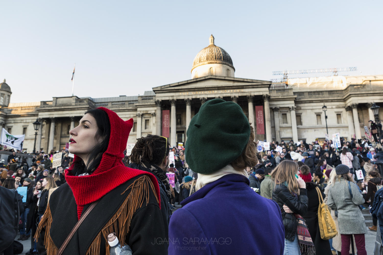 003_Womens March 2017_JSR-s.jpg