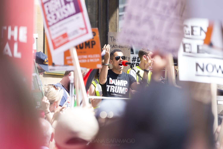008_AntiTrump ProtestJul2018_JSR-s.jpg