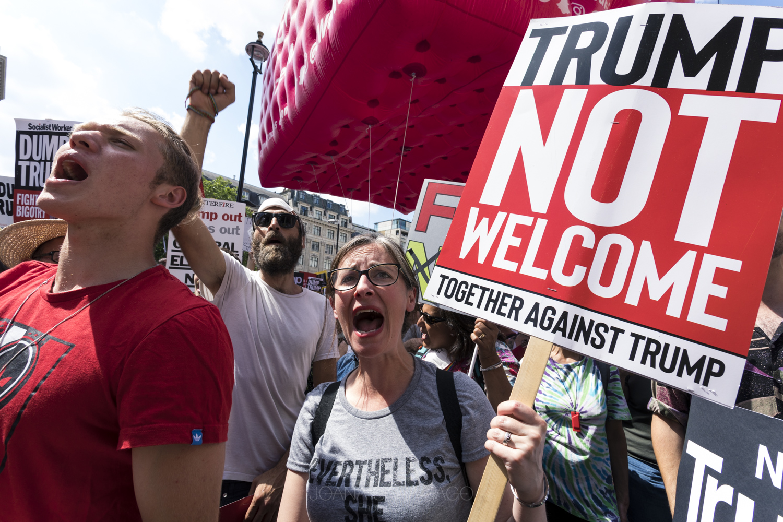 007_AntiTrump ProtestJul2018_JSR-s.jpg