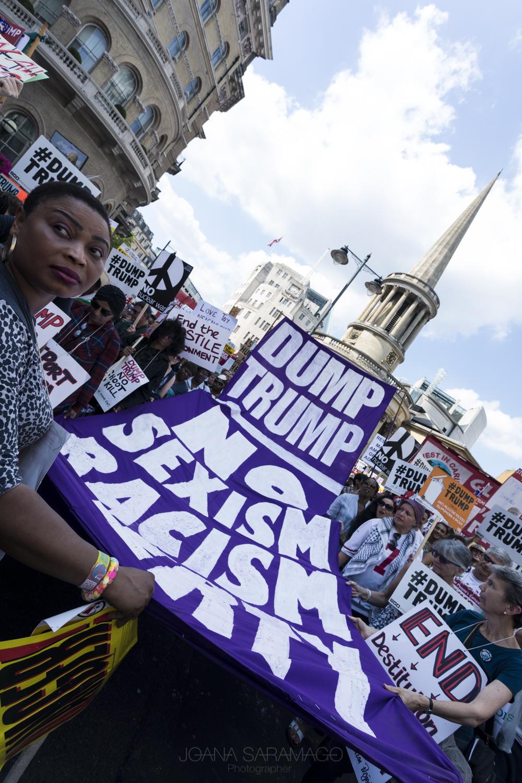 009_AntiTrump ProtestJul2018_JSR-s.jpg