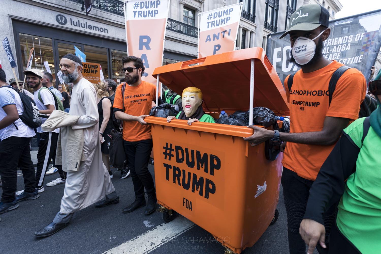 012_AntiTrump ProtestJul2018_JSR-s.jpg