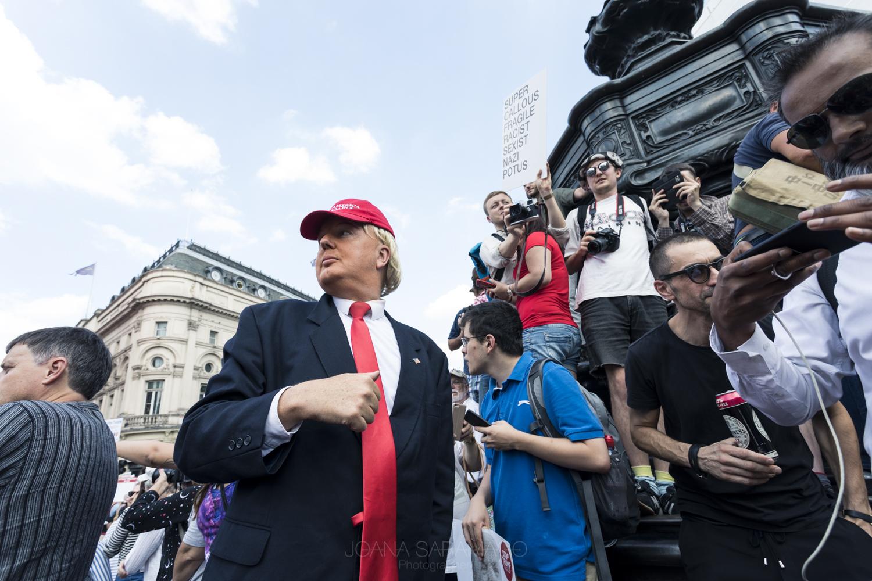 013_AntiTrump ProtestJul2018_JSR-s.jpg