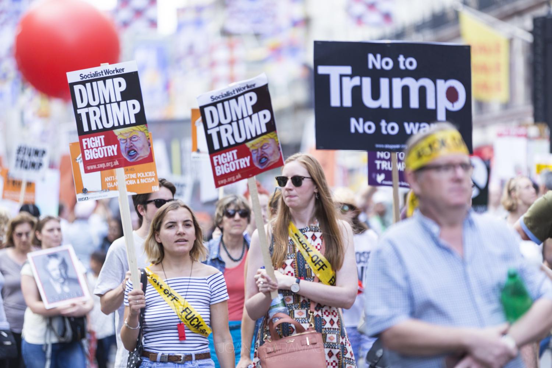 014_AntiTrump ProtestJul2018_JSR-s.jpg