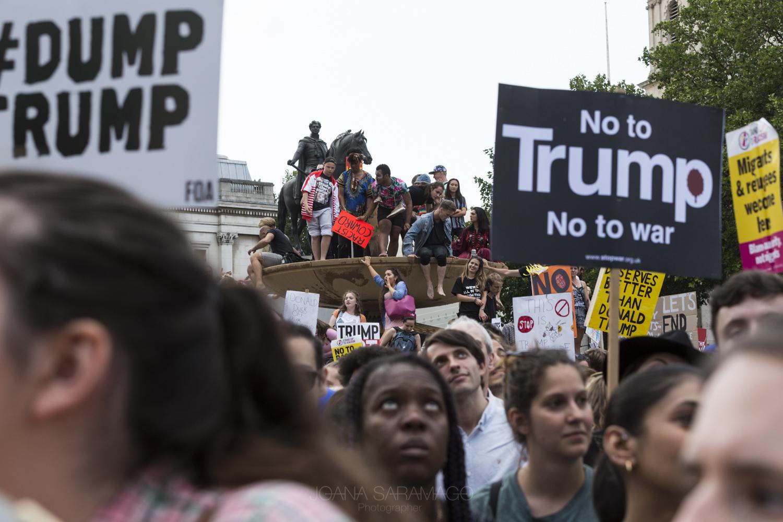 017_AntiTrump ProtestJul2018_JSR-s.jpg