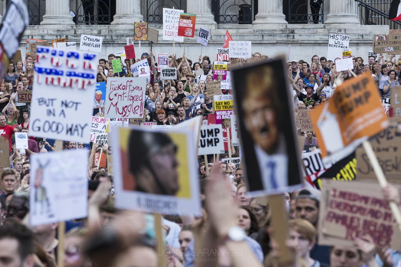 018_AntiTrump ProtestJul2018_JSR-s.jpg