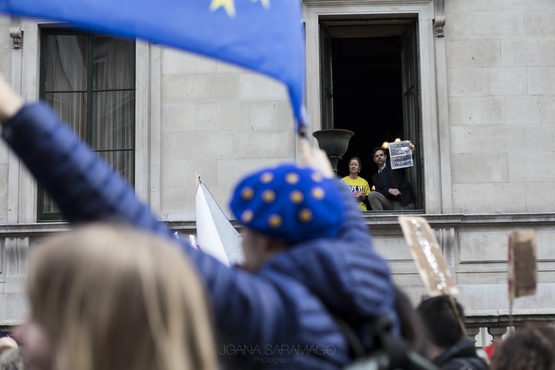 021_AntiBrexitProtest 23March2019_JSR-s.jpg