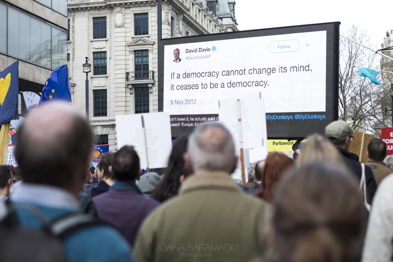 020_AntiBrexitProtest 23March2019_JSR-s.jpg