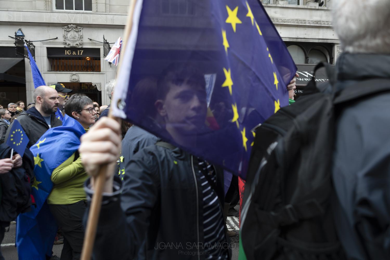 024_AntiBrexitProtest 23March2019_JSR-s.jpg