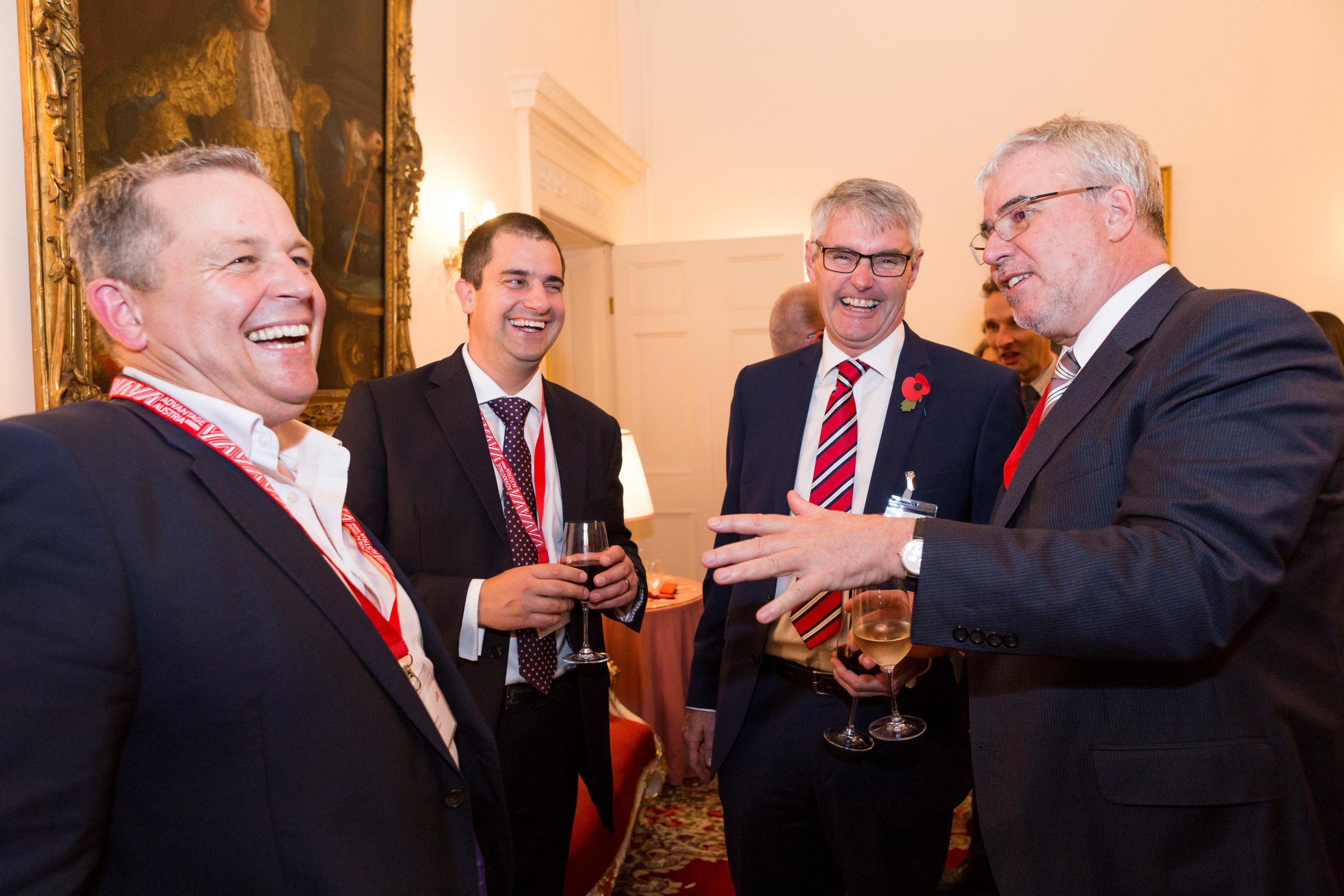 Austria Ambassador Residence Nov2017_JSR_053.jpg