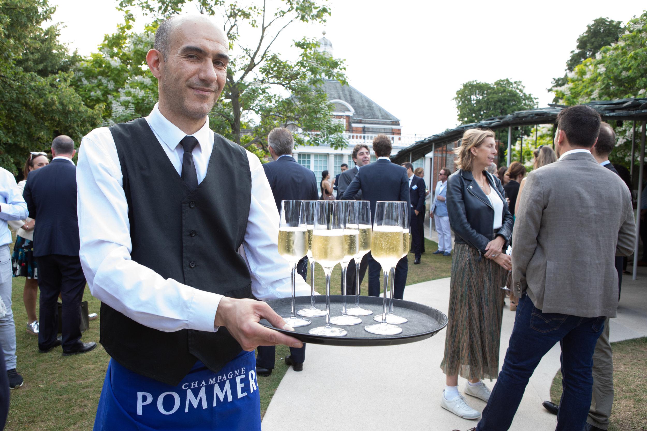 FCC Summer Champagne Reception July 2019_JSR_030.jpg