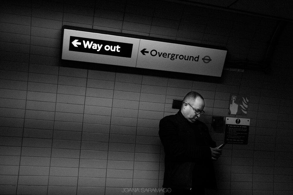 London to print_JSR_012_web.jpg