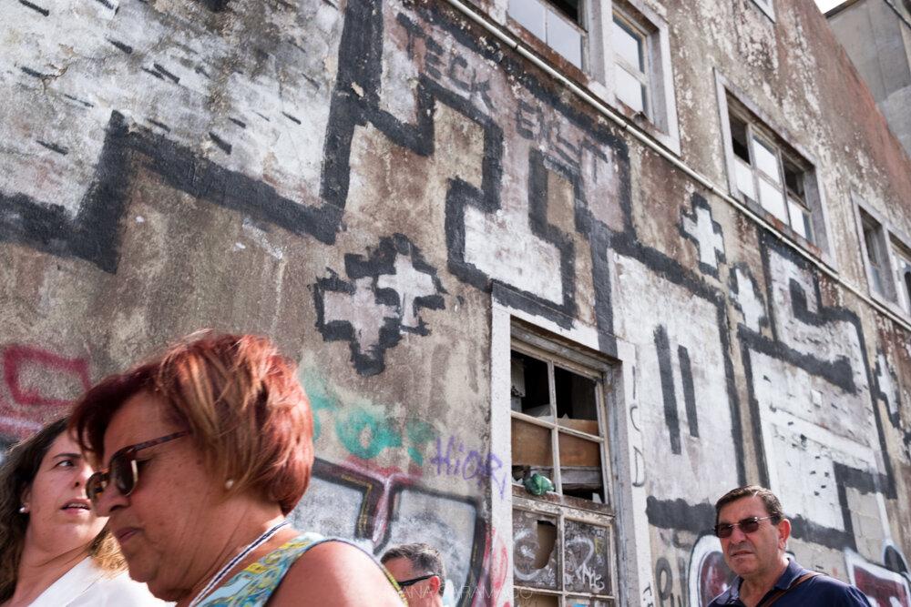 Lisbon to print_JSR_008_web.jpg
