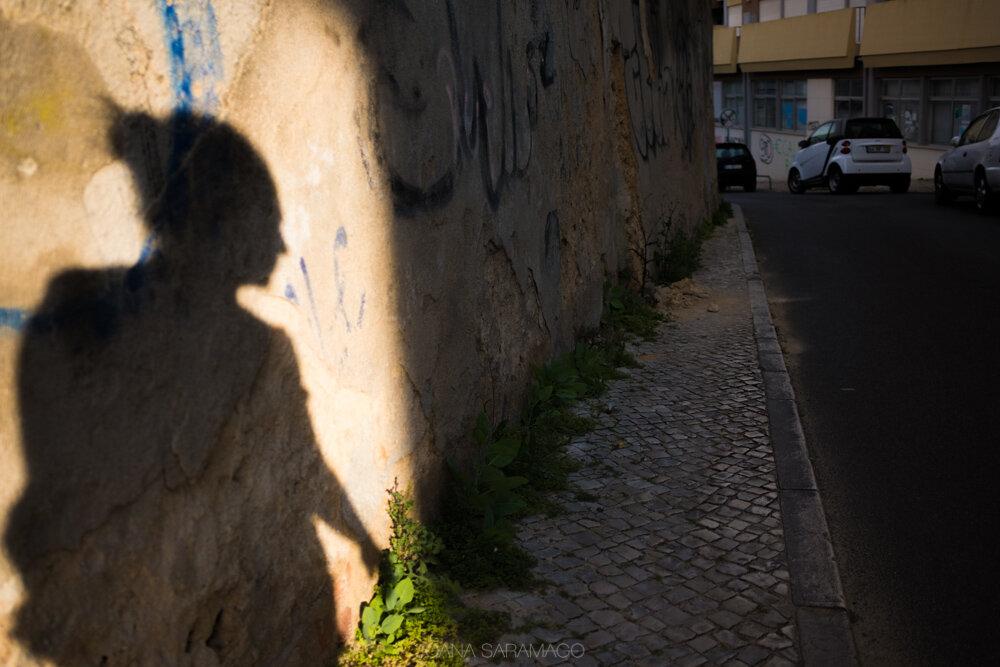 Lisbon to print_JSR_011_web.jpg