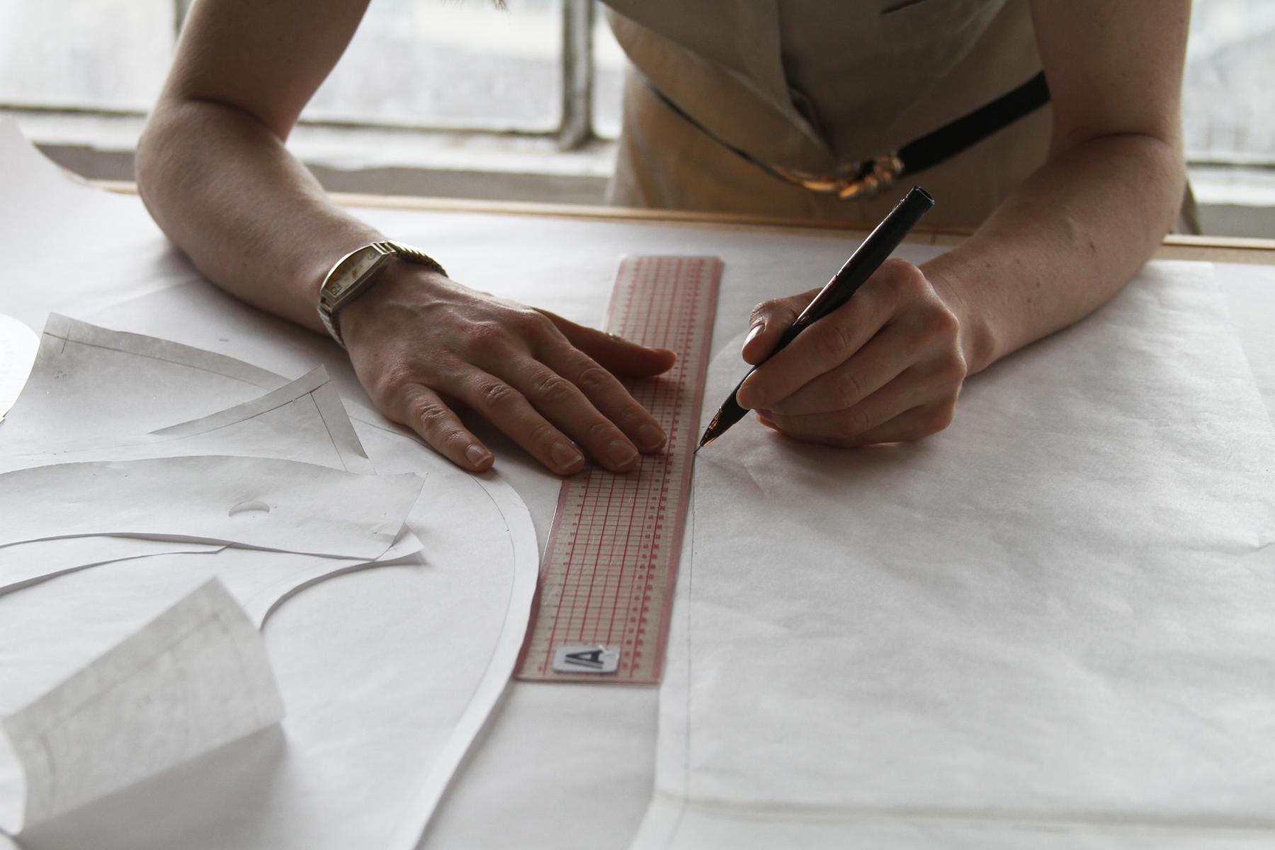 London Pattern Bureau 2.JPG