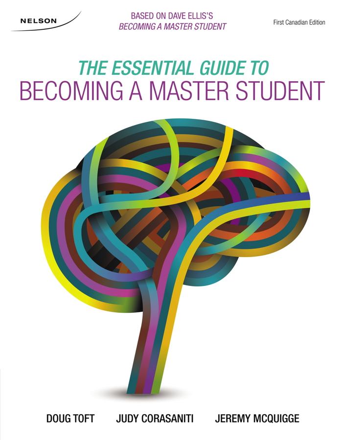 Cover EssentialBecomingMasterStudent 1CE.jpg