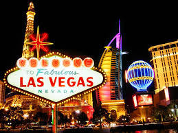 New Years Eve 2017 - CASINO 7PM - 11PMCASINO ROYALE & LAS VEGAS FANCY DRESSDISCO TILL LATESPECIAL MENU PRE BOOKING REQUIRED NEW YEARS EVE MENU