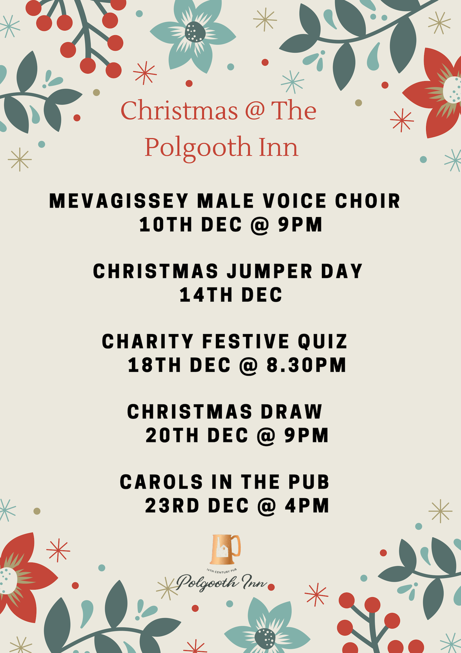 Christmas events 2018 PNG.png