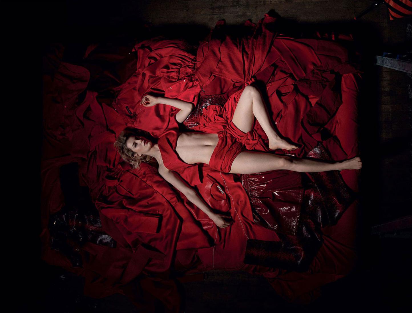 Photographer Filip Koludrovic