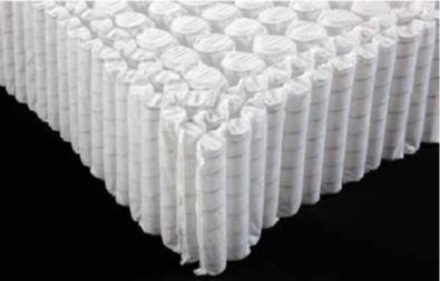 quantum-coil-mattress.jpg
