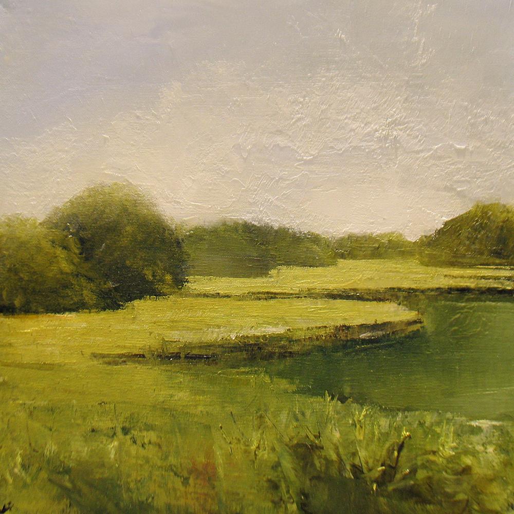 Waterway 14