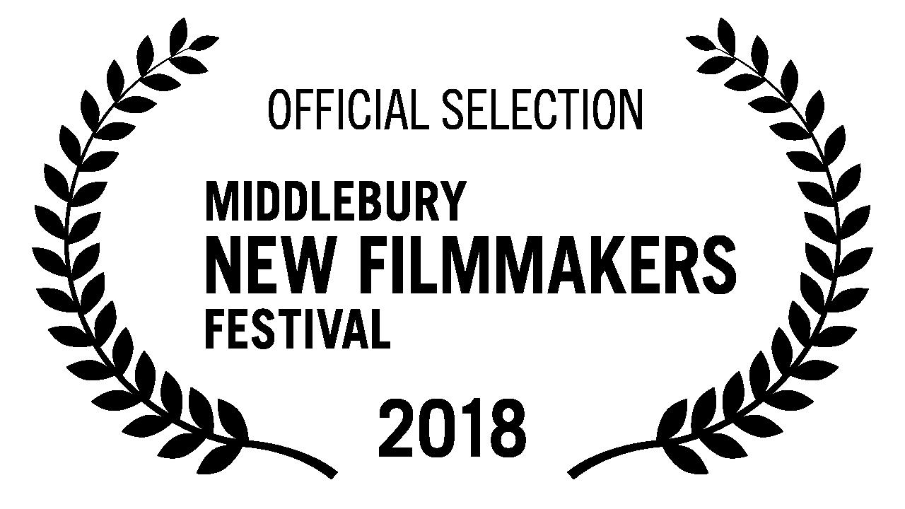 MNFF-2018-OfficialSelection-Black.png