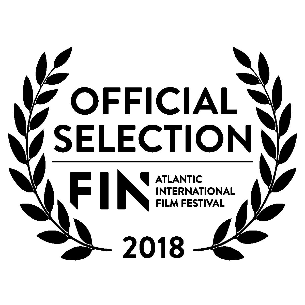 FIN_Festival-2018-Laurels-Official_Selection.png