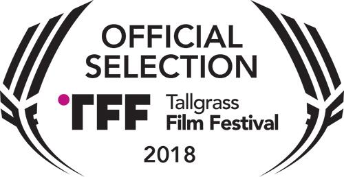 Tallgrass-2018-OS-Laurel-1.jpg
