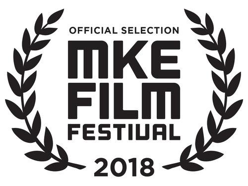 MFF2018_Laurels_Selection_Blk.jpg