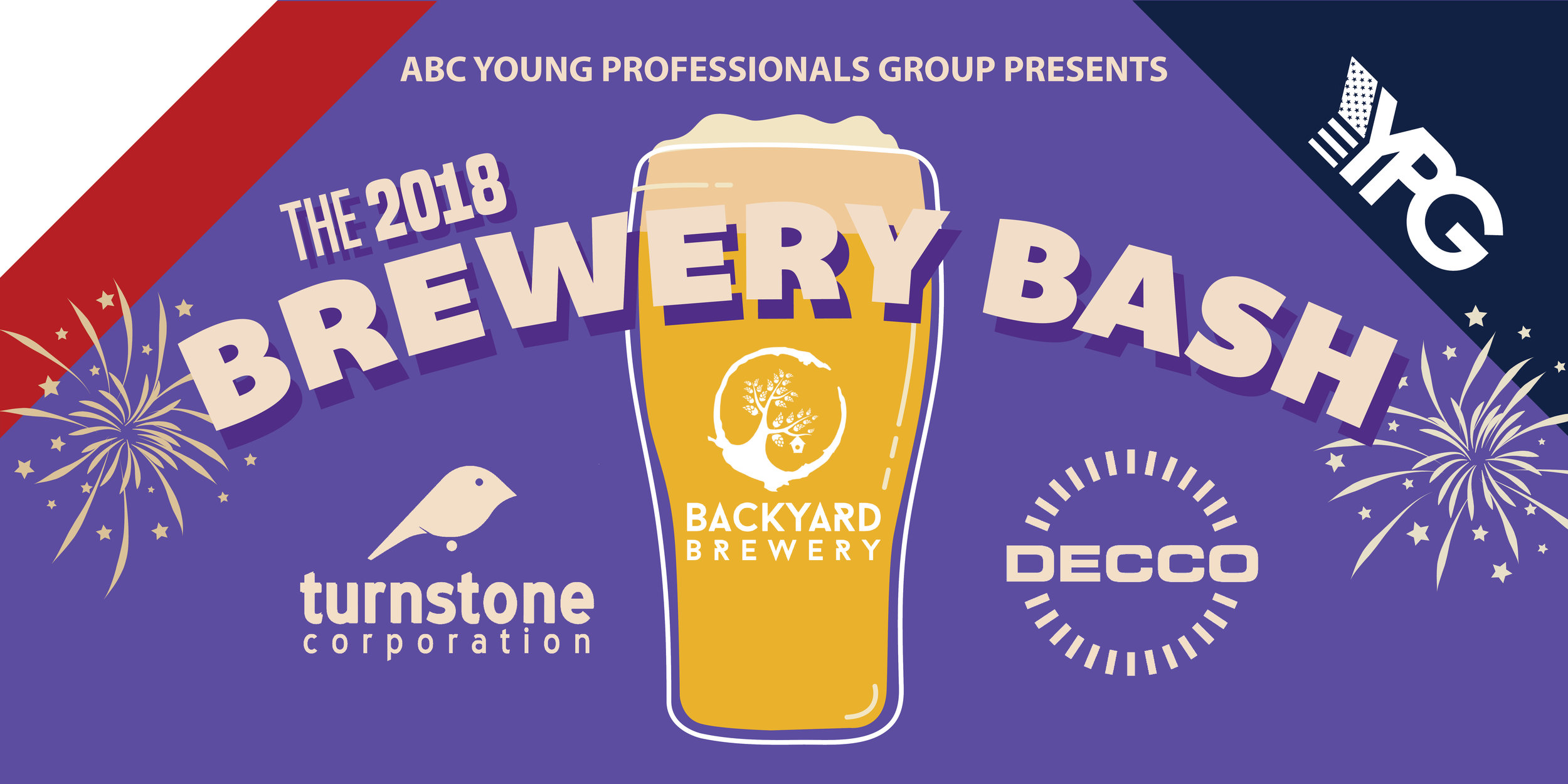 2018 Brewery Bash - Eventbrite Cover.jpg