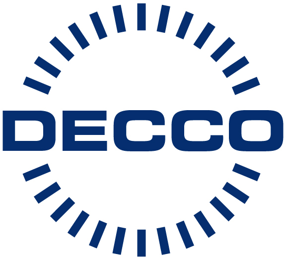 Decco Logo.jpg