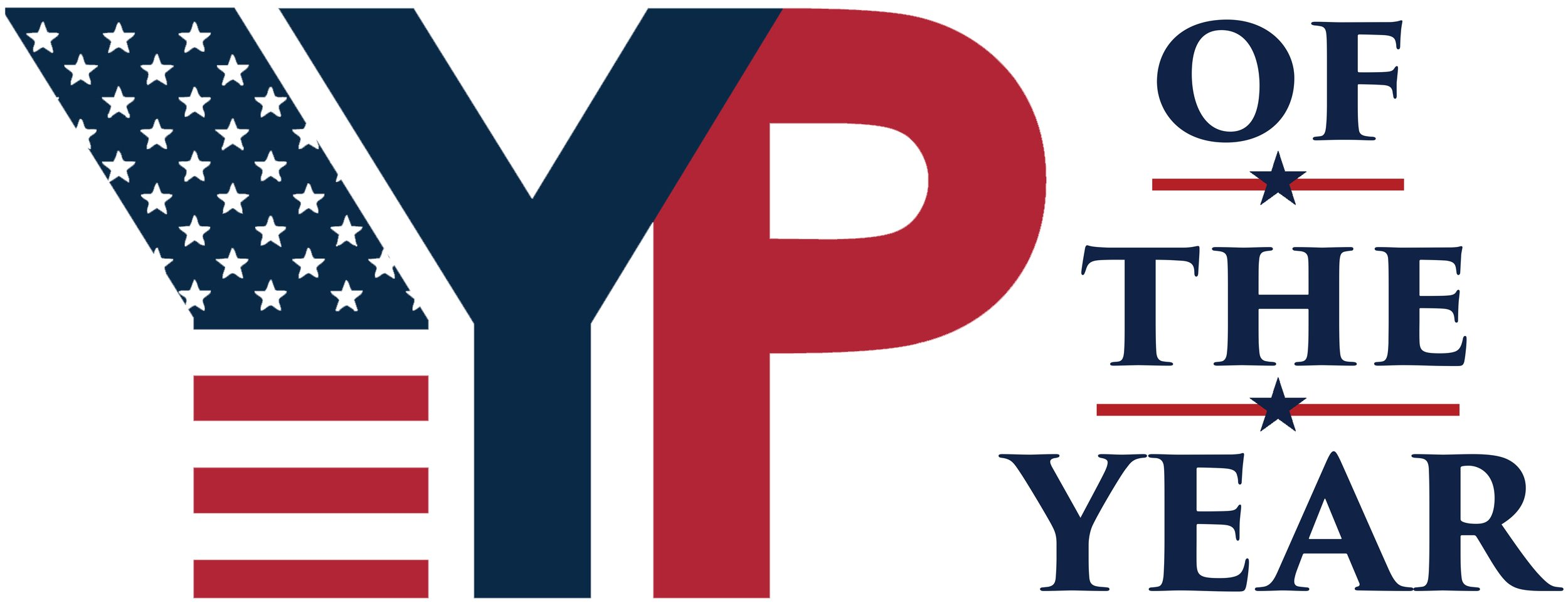 YP OF THE YEAR LOGO Reduced Size.jpg