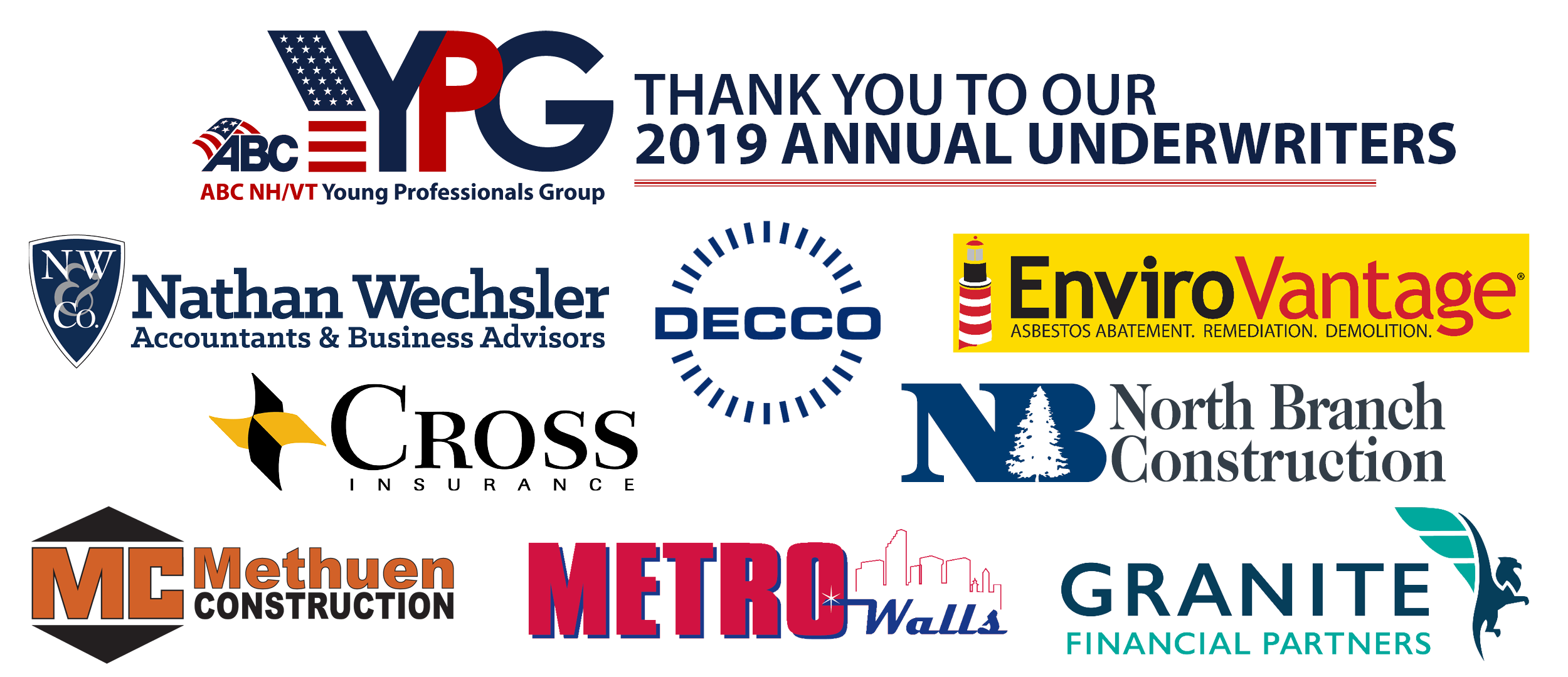 2019 Annual Underwriters Thank You - HORIZONTAL COLOR.png