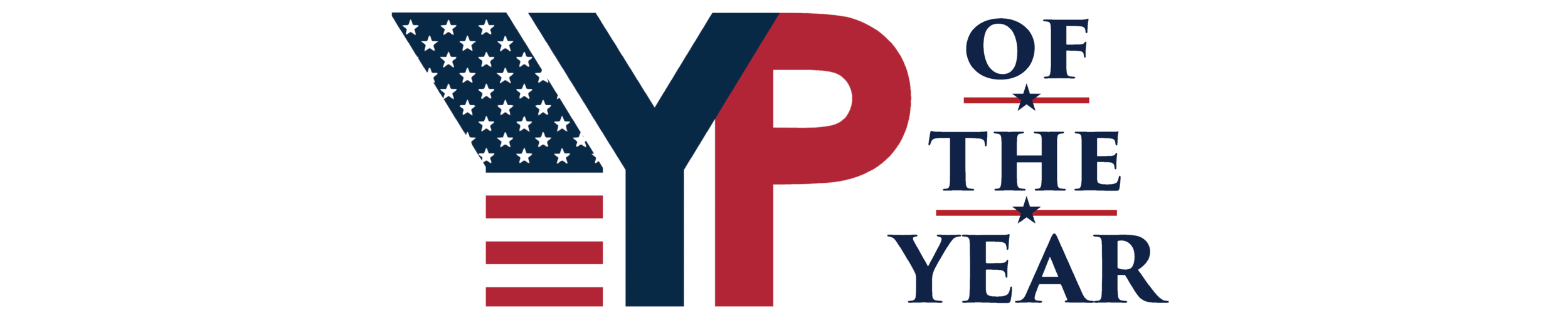 YP Spotlight Logo REDUCED SIZE.png