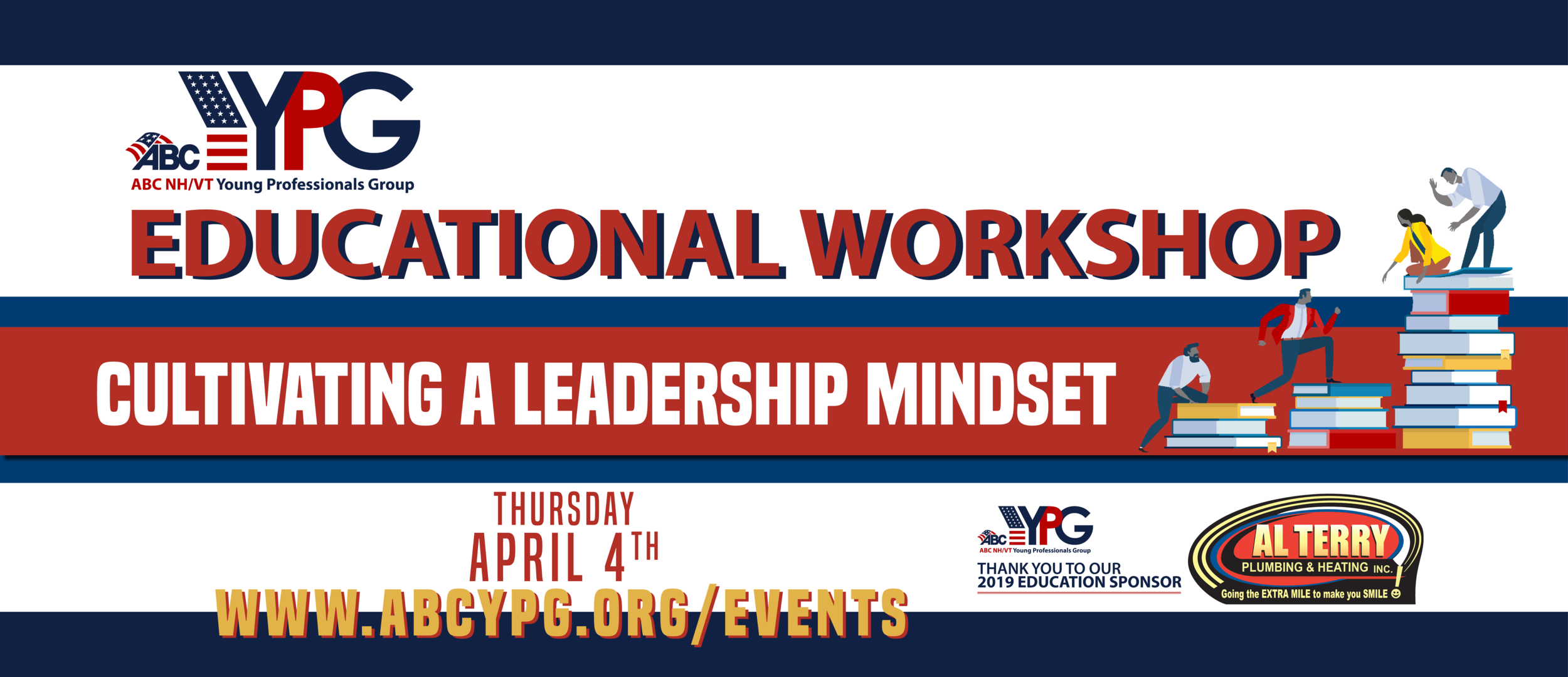 2019-04 Educational Workshop - Cultivating a Leadership Mindset - WEB MEDIA2.png