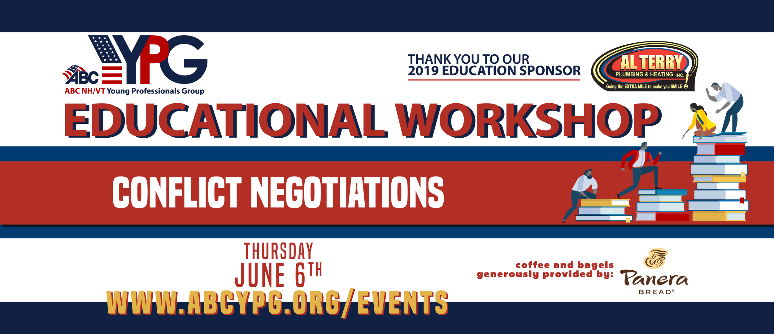 2019-06 Educational Workshop - Conflict Negotiations - WEB MEDIA.png
