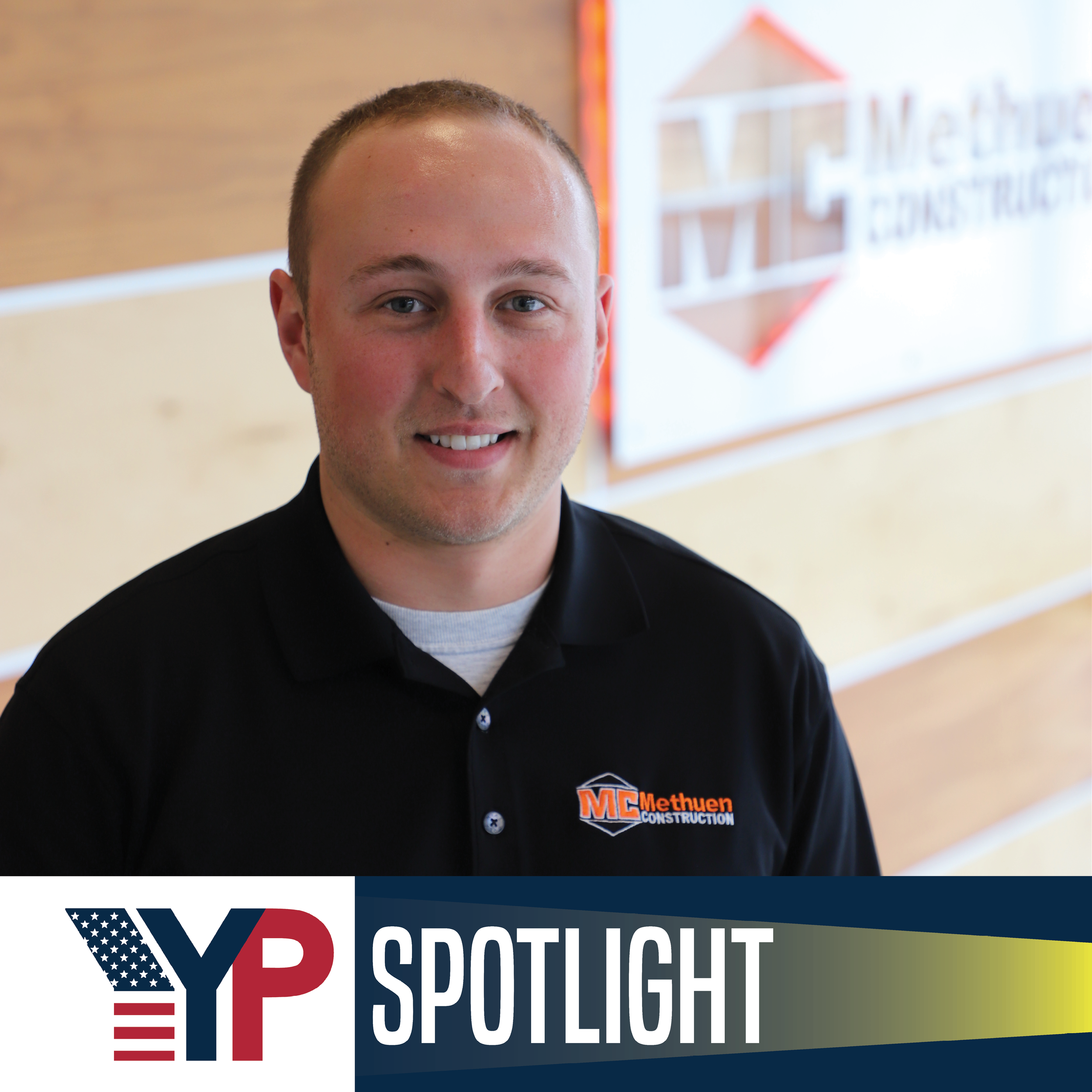 YP Spotlight - 2019-04 Cody Barnes - FACEBOOK.png
