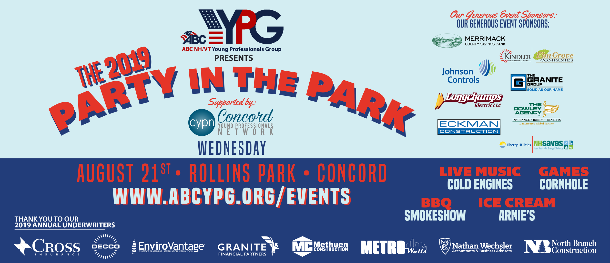 2019-08 Party in the Park - WEB MEDIA.png